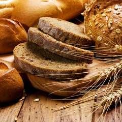 У Києві подорожчали всі види хліба