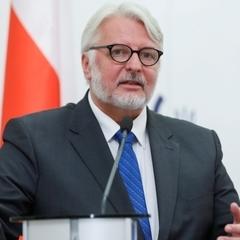 Польща та Україна відновлять переговори щодо ексгумації поляків - Ващиковський