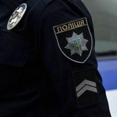 На Львівщині біля пологового відділення знайшли напівмертве немовля