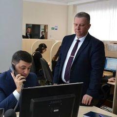 В Україні понад 90% будівель і споруд не пристосовано для осіб з обмеженими можливостями – Рева
