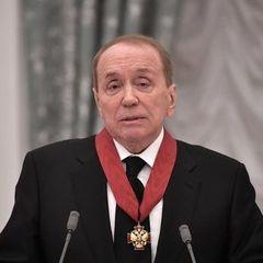 Масляков звільнився з держпідприємства «Планета КВН» за власним бажанням – союз КВН
