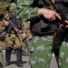 За минулу добу російські найманці 26 разів обстрілювали українські позиції, - штаб