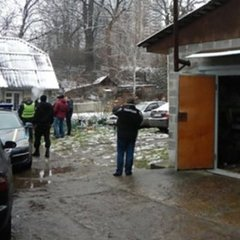 У Києві чоловік через ревнощі до смерті побив свою співмешканку (фото)