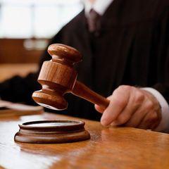 У 2018 році буде створено службу судової охорони