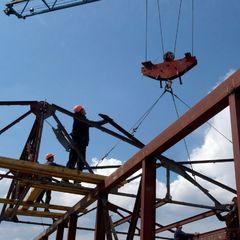 Скандальна забудова Літнього театру в Одесі: комісія міськради прийняла остаточне рішення