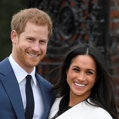 Королева Єлизавета II не буде присутня на весіллі принца Гаррі і Меган Маркл - ЗМІ