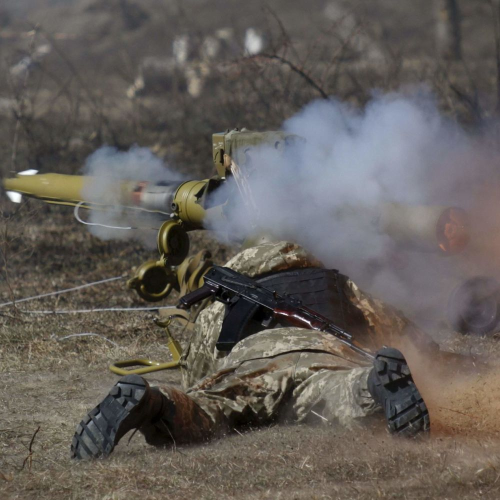 З опівночі режим припинення вогню було порушено 10 разів: бойовики відновили обстріли по прифронтових селах