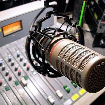 Українське радіо припиняє співпрацю із закордонними кореспондентами