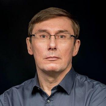 Луценко: Усі так звані агенти НАБУ набрані з порушеннями закону
