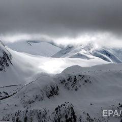 Унаслідок сходження лавини у Франції загинуло три людини