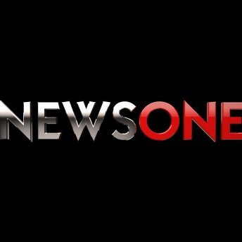 NewsOne звернувся до Порошенка та Авакова щодо блокування