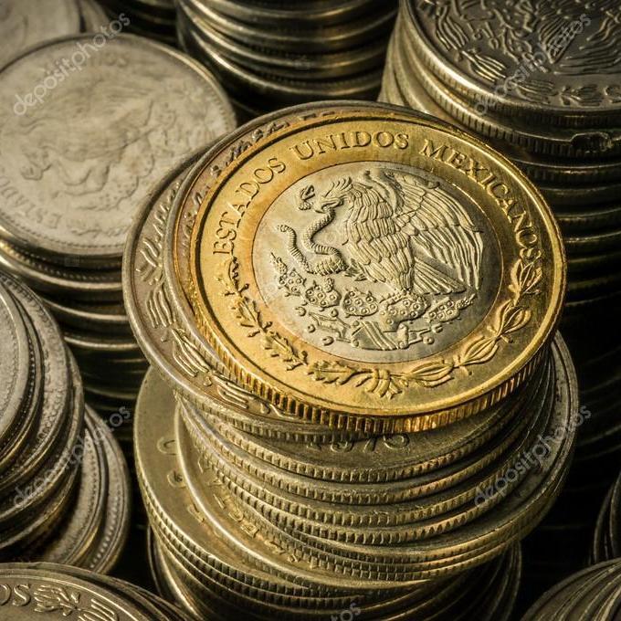 Курс валют на 4 грудня
