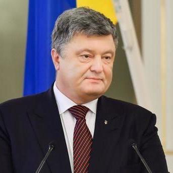 Президент планує підняти мінімальну зарплату в Україні до 4100 грн
