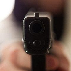 У Білій Церкві нападник під час пограбування ювелірної крамниці вбив охоронця