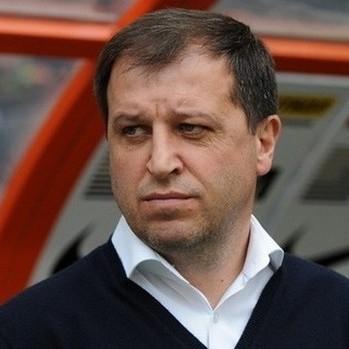 Один з ключових гравців «Зорі» повернеться в «Шахтар»