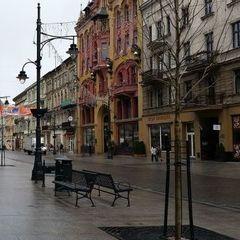У Польщі за німецьку мову побили трьох німців