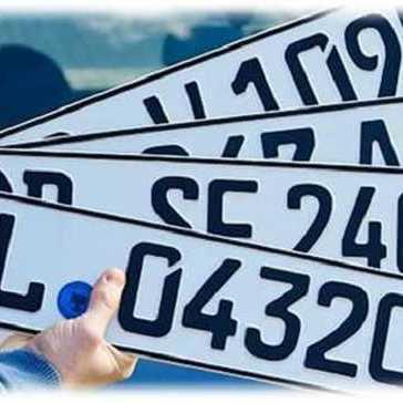 Уряд знижує вартість розмитнення авто