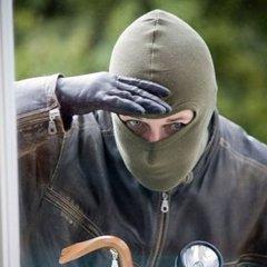 У Києві пограбували співробітника посольства Швеції