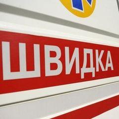 Смертельне ДТП у Харкові: лікар повідомив про стан останньої постраждалої