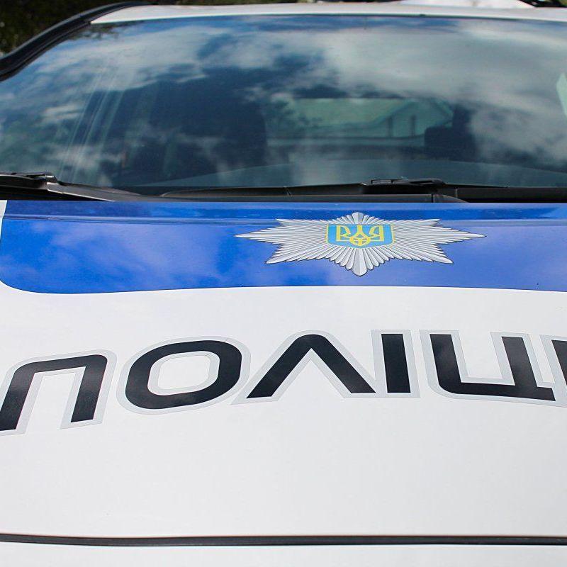 На Миколаївщині повісився 14-річний хлопець