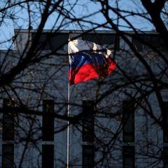 У Росії назвали кількість військових, які загинули за 5 останніх років