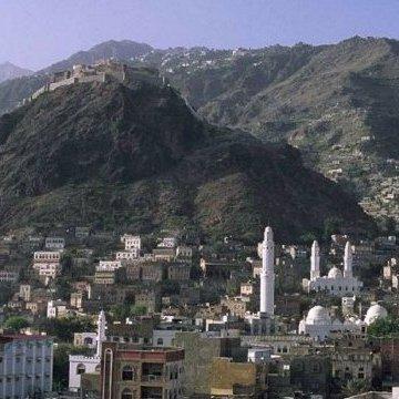 Бої у столиці Ємену: загинули десятки мирних жителів, сотні поранених