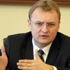 Мер Львова розповів подробиці допиту в СБУ