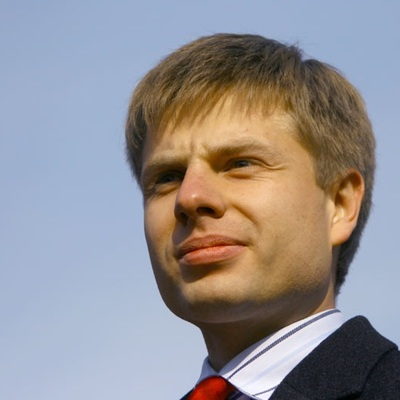 «Луценко все пояснив»: нардеп Гончаренко розповів, чому затримали Саакашвілі