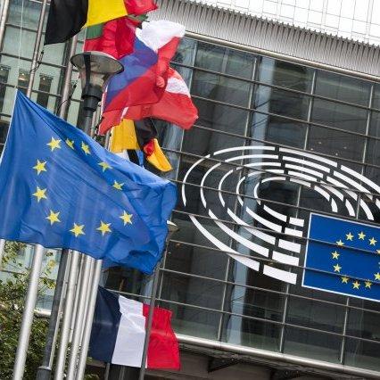 Українці скуповують житло в литовських селах, щоб отримати дозвіл на проживання в ЄС