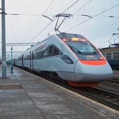 Питання припинення залізничного сполучення з Росією розглядатиметься в 2018 році - Кравцов