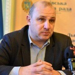 Польща підтвердила заборону на в'їзд Шереметі