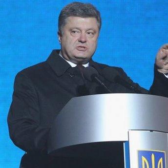 Візит Порошенка до Львова: стала відома програма перебування президента
