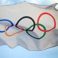 Депутат Держдуми про заборону виступати на Олімпіаді під російським прапором: Як вони нас бояться