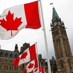 Канада закликає Росію звільнити всіх політичних в'язнів