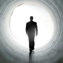 Науковці визначили головну ознаку наближення смерті