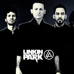 Linkin Park у новому кліпі показали Беннінгтона в його останньому турі (відео)