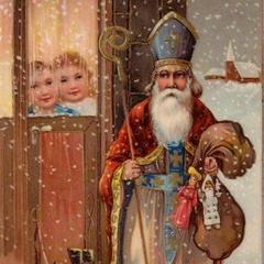 Сьогодні католики відзначають День святого Миколая: звичаї свята в різних країнах