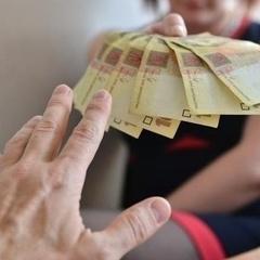 В уряді розповіли, коли мінімальна зарплата зросте до 4100 грн