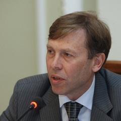 Луценко як політик непоганий, а як генпрокурор нікчемний - нардеп