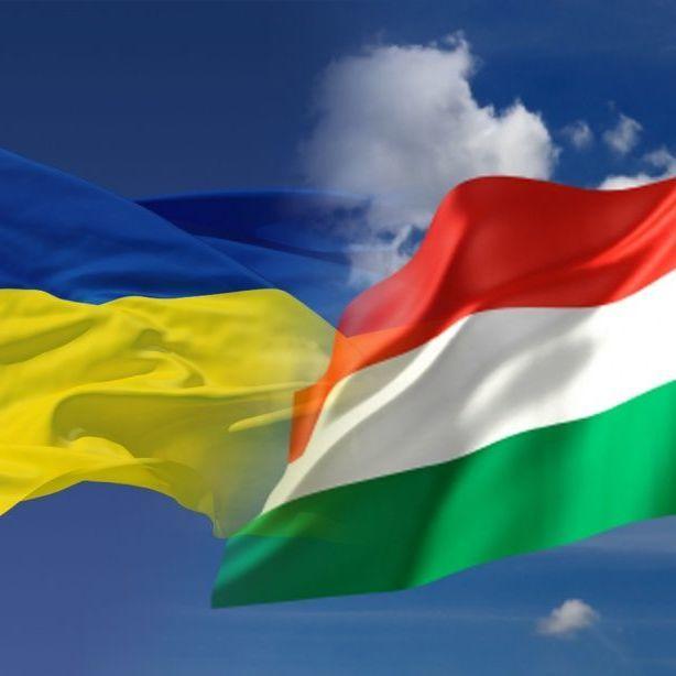 Угорщина заявила, що Україна порушила зобов'язання перед НАТО