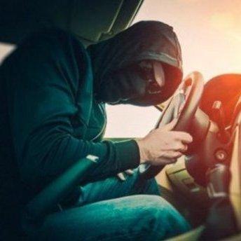 Зловмисники розробили нову схему викрадення автомобілів