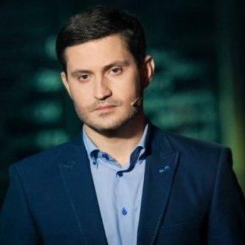 Режисера «Кіборгів» нагородили орденом «За заслуги» III ступеня