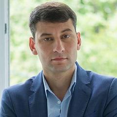 Суд арештував соратника Саакашвілі