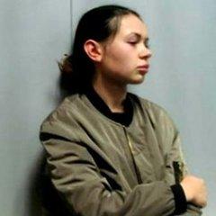 Смертельна ДТП у Харкові: наркологічна експертиза виявила у крові Зайцевої кодеїн
