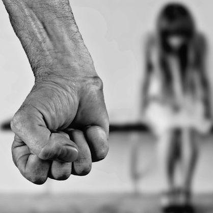 Домашнє насильство за законом тепер - кримінальний злочин