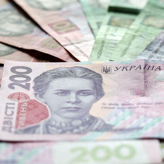 У Миколаєві голову автодору підозрюють у привласненні понад 500 тисяч гривень
