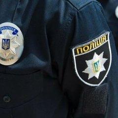 На Київщині знайшли труп 26-річної дівчини