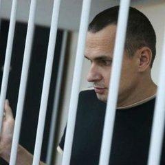 Фільм про Сенцова відкриє фестиваль документального кіно