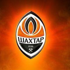 «Шахтар» вийшов в 1/8 фіналу Ліги чемпіонів