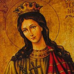 Сьогодні святої Катерини: що треба знати про це свято